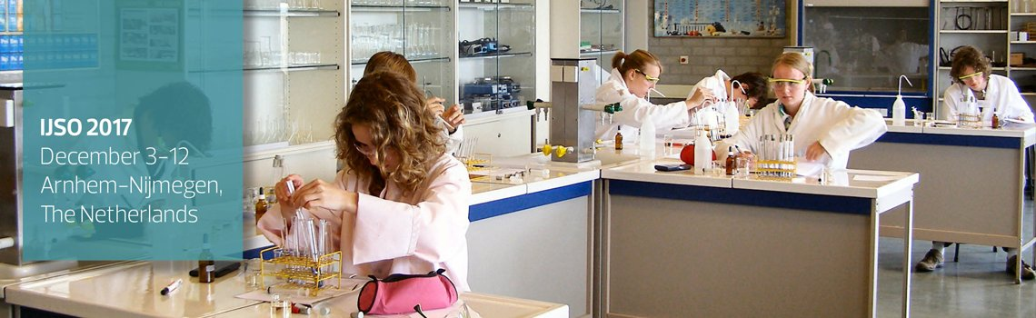 home-header-biologie